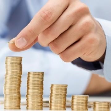 Financiamento para Modernização e Adequação à NR 12