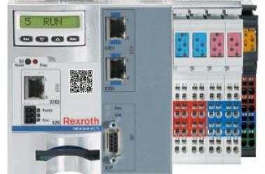 CLPs e Controladores Embarcados (PC - Based)
