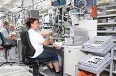 Sistemas de Produção Manual