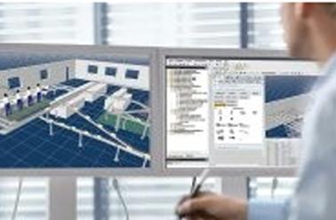 Software MTPro