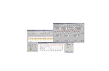 Software de operação e diagnóstico